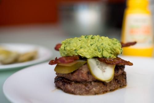 burger-04