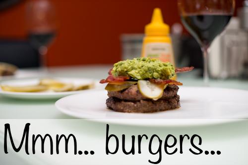 burger-05b