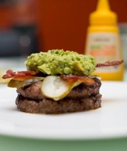 burger-06 vert